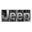 广汽菲克Jeep